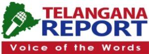 Telangana Report